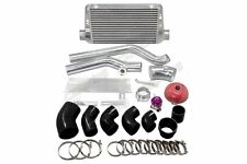 CXRacing Intercooler Piping Intake Kit for SR20DET 240Z 260Z 280 Top Mount Turbo