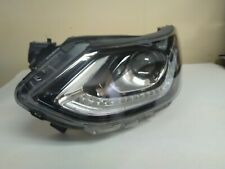 2018 2019 2020 Chevrolet Bolt Driver Left Headlight Lamp OEM