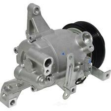 A/C Compressor-DKV10R Compressor Assembly UAC CO 29103C