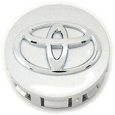 Toyota General OEM Wheel Center Caps 42603 Japan 4PCS
