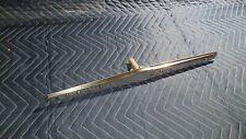 SAMSUNG LOWER SPRAY ARM DD82-01383A