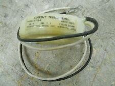 MIDWEST Current Transformer -  3CT13-8 2VA 300:5 Ratio