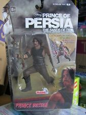 PRINCE OF PERSIA THE SANDS OF TIME PRINCE DASTAN 2