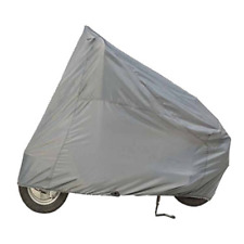 Scooter Cover~2001 Yamaha XC125 Riva 125