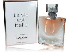 La Vie Est Belle by Lancome Women's Perfume 1.7 oz  Eau de Parfum Spray 100% New