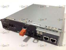 WVM12 DELL POWERVAULT MD3400/3420 12GB CONTROLLER