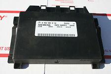 96 Mercedes S320 Transmission Computer 0325451232 TCU W140 60Day Warranty