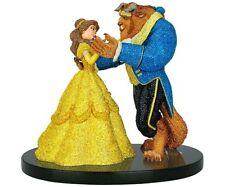 Swarovski Crystal Limited Edition Myriad Disney Beauty and The Beast 5232184