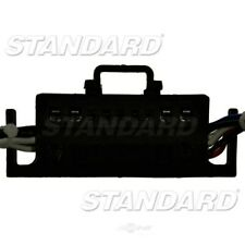 Fuel Injection Harness Standard IFH6