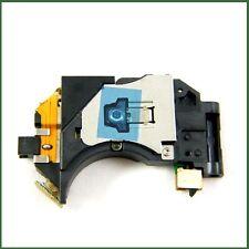 Ps2 a ingombro ridotto Laser lente SPU 3170 v12 SLIM LINE LASER UK venditore PLAYSTATION 2