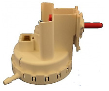 MA-Whirlpool W10339251 Water Level Switch