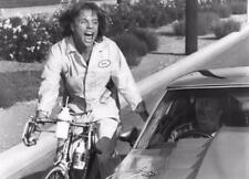 """Corvette Summer"" 1978 vintage movie photo, Mark Hamill"