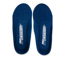 Proguard Ice Hockey Replacement Skate Insoles Size:1-4 fit Bauer Reebok Ccm 7038