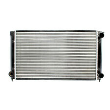 Kühler, Motorkühlung THERMOTEC D7W020TT