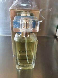 Estee Lauder Estee Super EDP Spray 50ml Perfume.