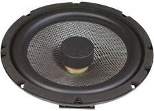Sistema audio as 165 FL EVO 165 mm Flat-line altoparlanti