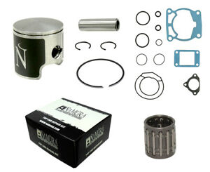 Top End Kit For 2007 KTM 65 SX Offroad Motorcycle Wiseco PK1514