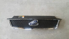 Ford Focus C Max Front Grille