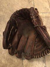 Rawlings PRIMO PRM1179 Baseball glove