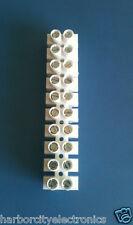 39150-0310 MOLEX Conn Terminal Block F 20 POSITION 8mm Screw Cable Mount 10A