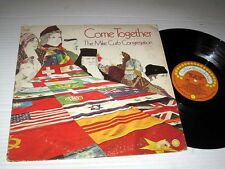 MIKE CURB CONGREGATION Come Together COBURT RECORDS Stereo NM-