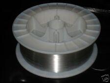 .75 MM end glow Fiber optic Filament for indoor Light decoration filament