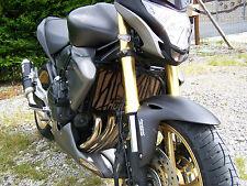 SABOT MOTEUR TOPMAX | CB 600 HORNET (2011/2014)