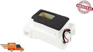 New OEM Genuine Whirlpool W11164593  Refrigerator Air Damper