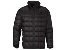 Browning Windy Mountain Down Jacket Black