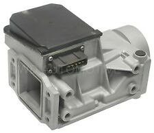 BWD 27757 Fuel Injection Air Flow Meter