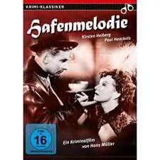 Hafenmelodie - Krimi Klassiker - DVD