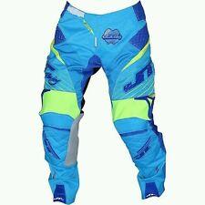 New JT Racing MX pants protek subframe SIZE 32 motocross pant= $169 retail
