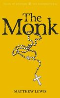 The Monk by Matthew Lewis 9781840221855 | Brand New | Free UK Shipping