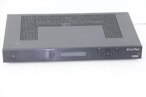 DVDO MM701 High Definition Video Processor