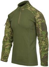 Direct Action - Vanguard Combat Shirt - PenCott Wildwood