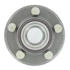 Wheel Bearing and Hub Assembly fits 2005-2011 Dodge Charger Magnum Challenger  S