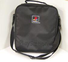 Original Sony Playstation 1 Tasche für Konsole - Transporttasche - wie Neu -