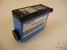 Sick Kontrasttaster NTL6-B18 Kontrast Sensor