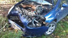 FIAT GRANDE PUNTO ACTIVE 1.2 (Selling For Parts )