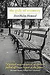 The Pale of Memory by Peter Halsey Sherwood (English) Paperback Book