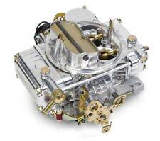 Holley 0-80459SA Carburetor