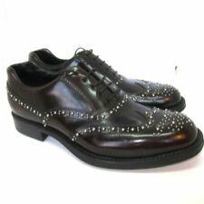 ba1e2da03 Calzado de hombre PRADA | Compra online en eBay