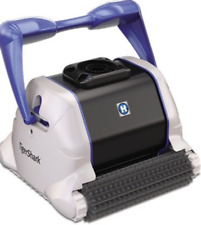 Hayward Tiger Shark Automatic Pool Cleaner PVC Brush For Liner and Concrete Pool