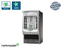 Cisco Asr-9010-Ac Router, Pwr-3Kw-Ac-V2