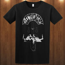 Electric Wizard T-shirt doom metal band Jus Oborn S M L XL 2XL 3XL tee Ramesses