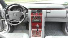 Mercedes E 200 T Classik HU 3/18 Bj 02/99
