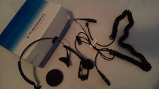 Plantronics P141N-U10P Duoset Polaris Headset BRAND NEW Reduced Price!