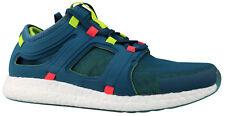 Adidas Climachill Rocket Boost Sneaker Laufschuhe S74462 Gr. 44,5 & 46 NEU & OVP