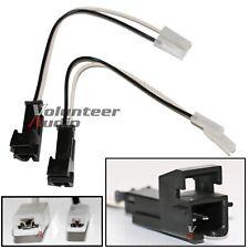 One Pair Scosche SHGM03B Select General Motors Speaker Wiring Harness
