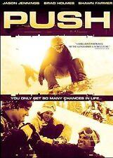 Push (DVD, 2006)